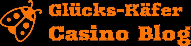 Logoglueckskaefer