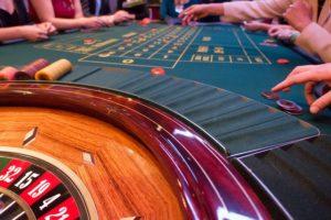 Roulette Casino Bonus ohne Einzahlung